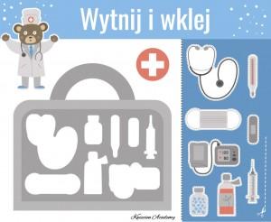 miś-doktor-1024x840