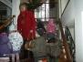 DUSZKI W KLINICE W KROJANTACH 09.11.2011
