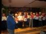 DZIEŃ BABCI I DZIADKA - KRECIKI 20.01.2012