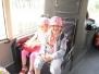 GUMISIE W NOWYM DWORZE 22.06.2011
