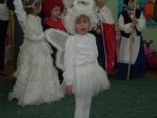jaselka-u-biedronek-21122009