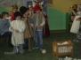 JASEŁKA U PSZCZÓŁEK 20.12.2010