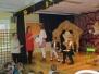 Koncert kolęd absolwentów naszego przedszkola