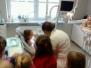 KRECIKI u stomatologa