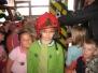 Kreciki w Straży Pożarnej