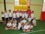 MISIAKI na Olimpiadzie Przedszkolaków