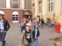MISIAKI W SZKOLE PODSTAWOWEJ NR 1 - 13.06.2012