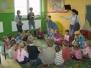 MISIAKI W SZKOLE PODSTAWOWEJ nr3 09.02.2011