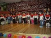 pasowanie-na-przedszkolaka---biedronki-22112010