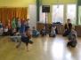 POKAZ HIP-HOPU I BREAK DANCE 05.12.2011