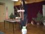 Pokaz wikliniarstwa