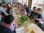 Spotkanie Wielkanocne DUSZKI