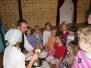 SPOTKANIE Z KOZĄ - MISIAKI 23.09.2010