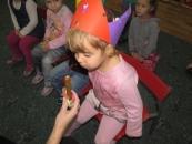 urodzinki-w-biedronkach