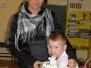 WIELKANOC U JEŻYKÓW 03.04.2012