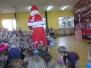 Zaczarowany Mikołaj w Bajce