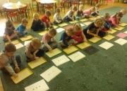 zajecia-metoda-dobrego-startu-w-biedronkach