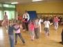 Zajęcia otwarte z tańca towarzyskiego