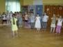 Zakończenie roku szkolnego - Jeżyki 23.06.2010