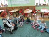 zolnierz-u-biedronek-10112011